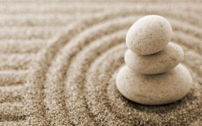 Nuovo Corso Mindfulness a Mantova - MBSR Mindfulness Based Stress Reduction